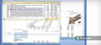 Libretto delle misure (immagine tratta da Biblus.net)