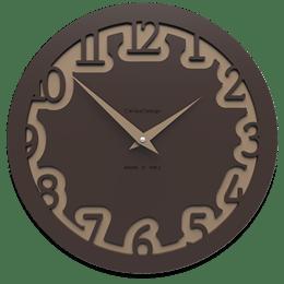 orologi da parete moderni : Labirinto di Callea design