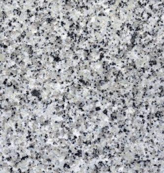 Granito Bianco di Montorfano (Lorenzo Barone)