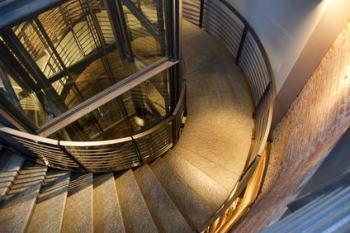 ripartizione delle spese condominiali: il caso delle scale e ascensore
