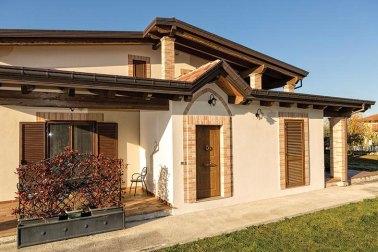 case in legno e indagini diagnostiche FOTO di casa in legno, tratta dal sito Nextolife