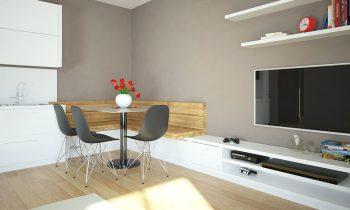 acquisto casa su carta e tutele legali rendering tratto dal sito archiFLUX.com