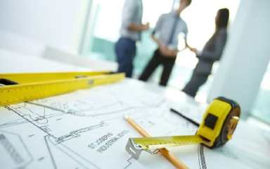 capitolato appalto lavori privati foto tratta dal sito Geometri24.it