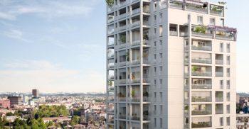 come calcolare il valore commerciale di una casa foto: Torre Milano