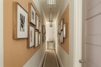 come ampliare corridoio lungo e stretto