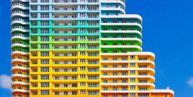 ecobonus condominio 2020