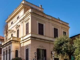 immobile a Roma terratetto, tipologia edilizia italiana