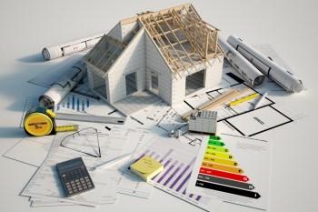 ristrutturare casa architettura sostenibile
