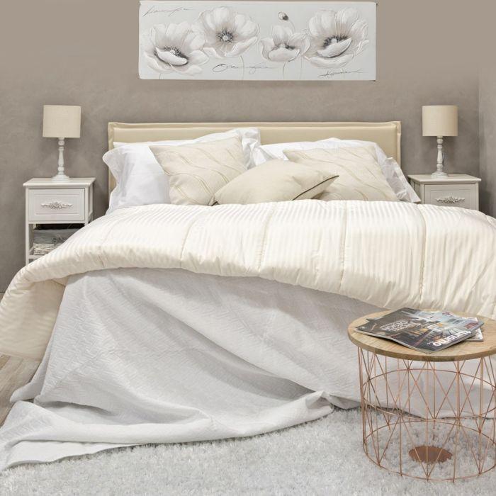 Con i mobili decapati puoi arredare il soggiorno, il salotto, la cucina e a camera da letto. Shabby Chic Storia E Caratteristiche Blog Casaomnia