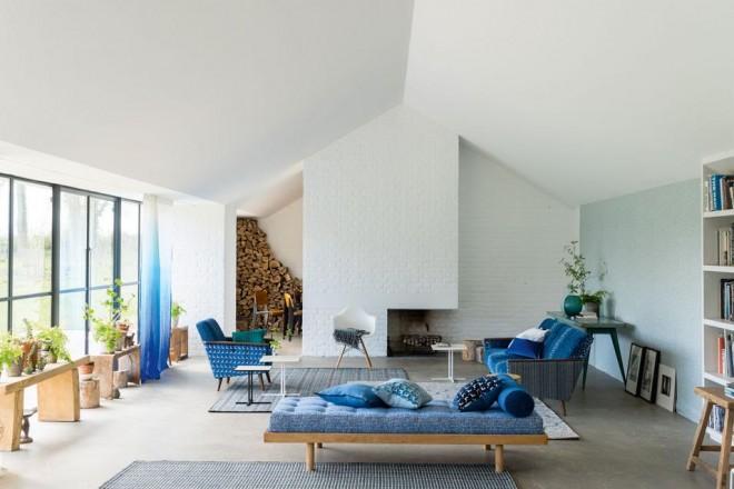 Sia maison du monde che ikea offrono diverse soluzioni molto belle e di grande effetto. Beach House Furniture Ideas Blog Casaomnia