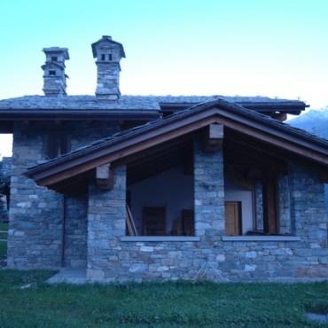 case-in-pietra