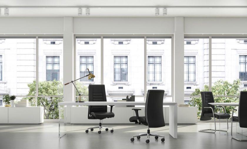zona-ufficio