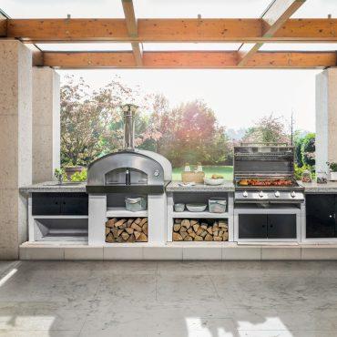 cucina-in-giardino