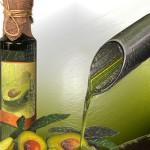 aceites vegetales , 9