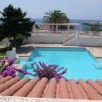 Comprar casa en la costa de Menorca