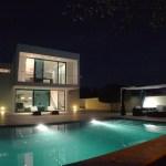 TOP 10: Las mejores casas en venta del 2015