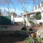 Planta bajas con patio en venta en Menorca