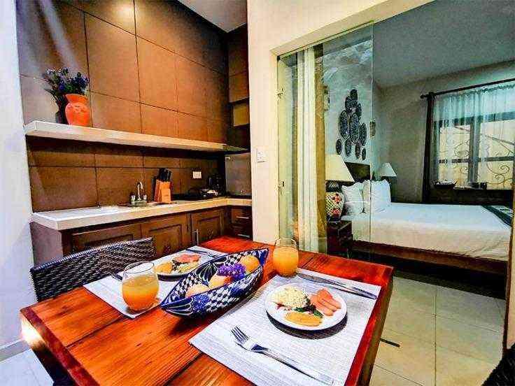 Hotel CASA LE MUUCH, Hotel CASA LE MUUCH, Casas en Valladolid