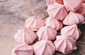 Los dulces tradicionales de Yucatán., Los dulces tradicionales de Yucatán., Casas en Valladolid