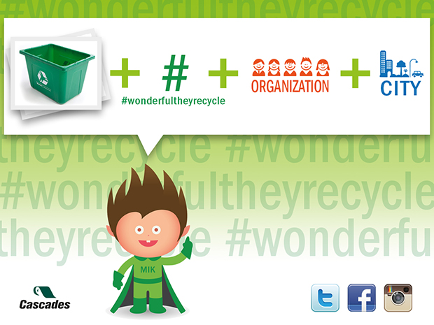 Blog_wonderfultheyrecycle