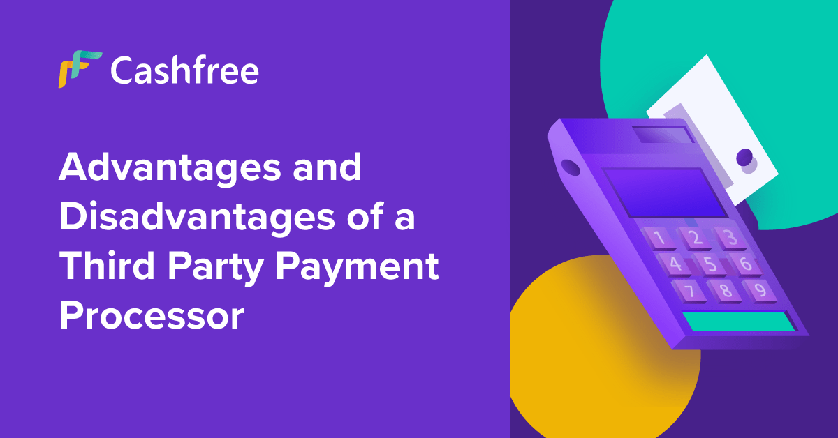 Third Party Payment Processors: Complete Guide