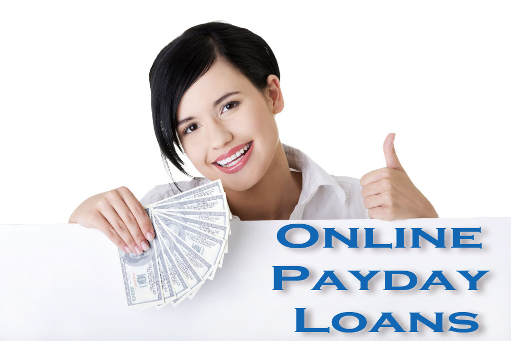 A Guide To Online Payday Loan Lending Legislation In Utah