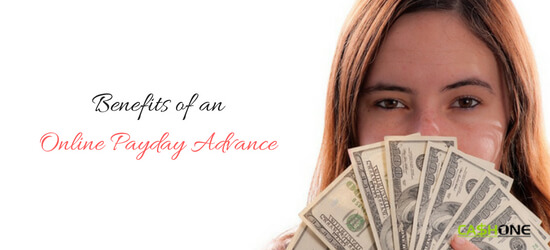 Online Payday Advance What You Need to Know