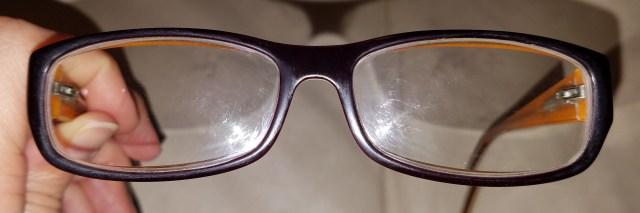 renewed glasses