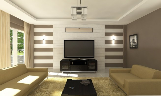 Control Room Furniture Solutions