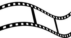 film-strip-7841822-1