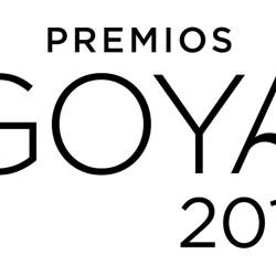 quiniela-premios-goya-2017