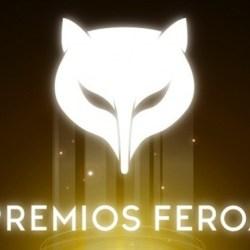 Premios-Feroz