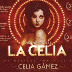 la-celia-un-musical-homenaje-a-celia-gamez__330x275