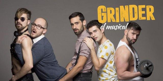 grinder-musical-barcelona