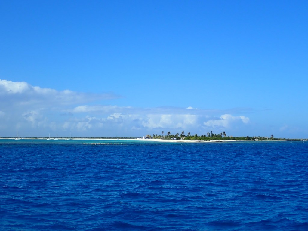 barbuda-cocoa point