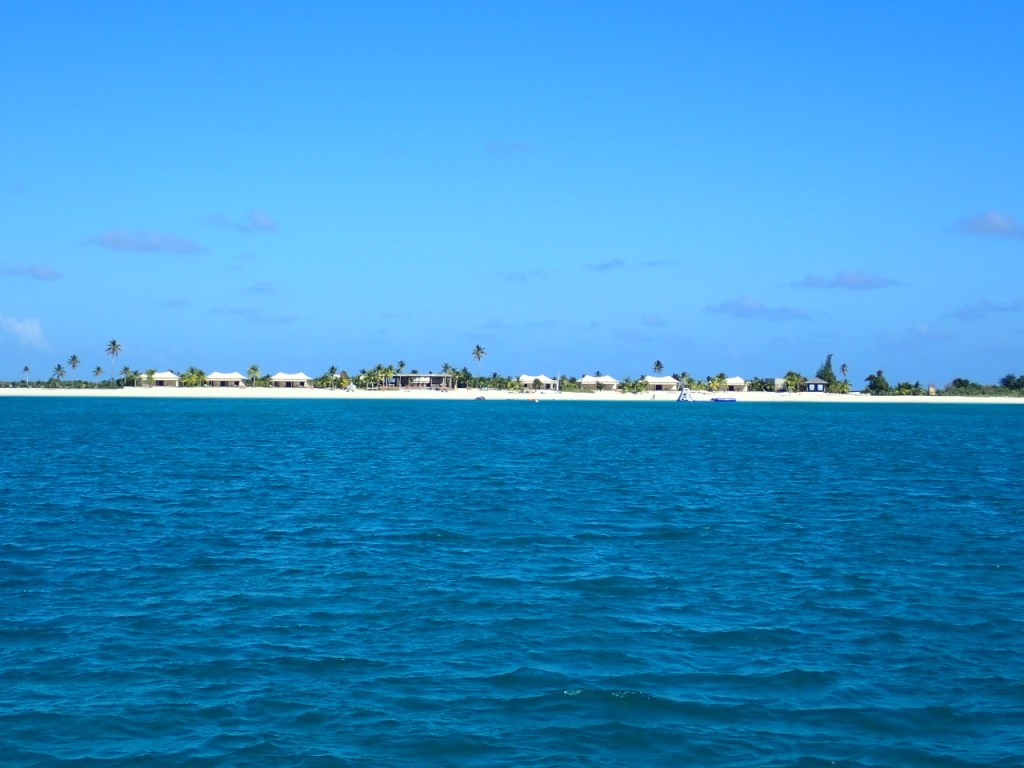 barbuda-cocoa bay