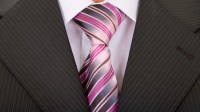 how to wear a tie Archives - Trending Lightly