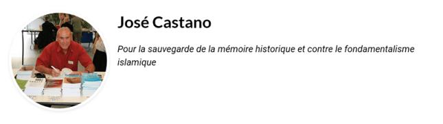 Jose-Castano