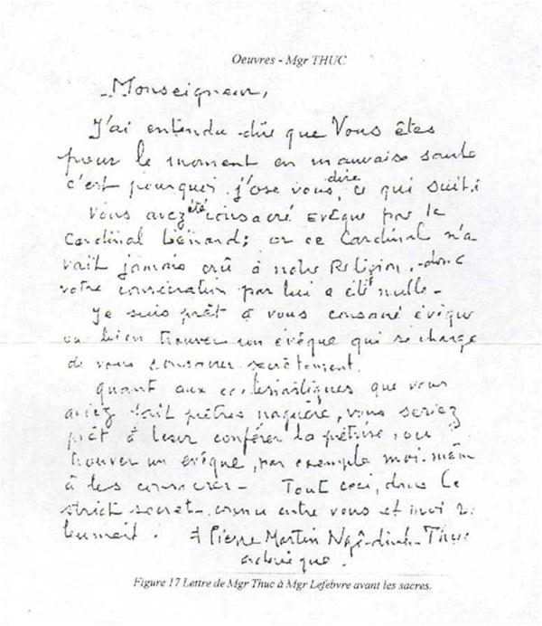 thuc_lettre-a-mgr-lefebvre