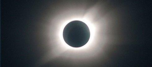 L'éclipse de l'Église