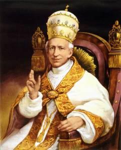 Pape Léon XII