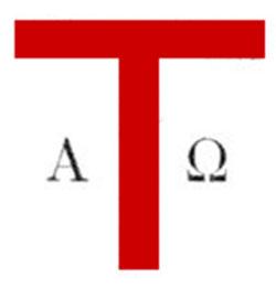 Alpha Tau Omega (Fabre des Essarts)