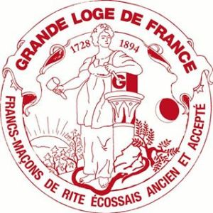 La Grande Loge de France (GLF)