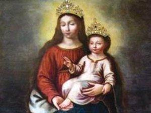 Notre-Dame des Grâces de Cotignac