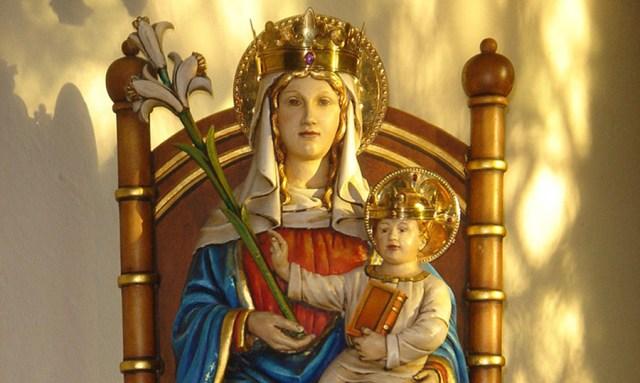 Notre-Dame de Walsingham