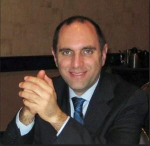 Pr. Massimo Viglione