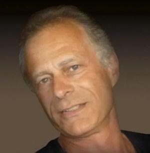 Michel Rosenzweig (philosophe et psychanalyste)