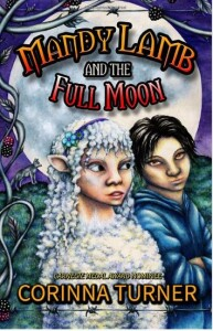 Mandy Lamb and the Full Moon