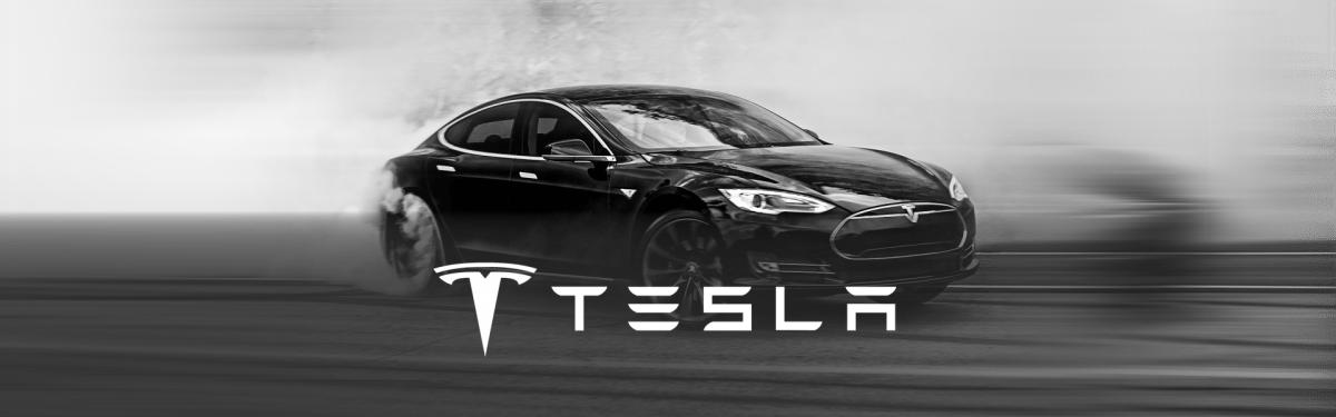 Tesla - SWOT analysis