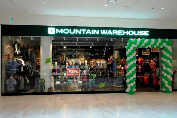 Three Stores Join the Family - Inside the Outdoors ...